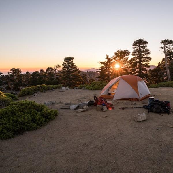 Cook-s-Cat_Teneriffa-Ausfluege_Camping-und-Zelten-auf-Teneriffa